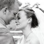 أجمل الصور الرومانسية لحفلات الزفاف8