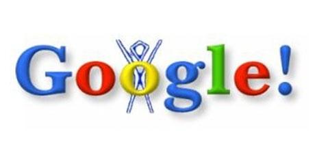 25 شيء مذهل لم تكن تعرفه عن جوجل من قبل %D8%A3%D8%B4%D9%8A%D