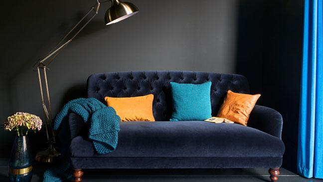 نصائح إختيار الأريكة المناسبة إختيار-الأ�