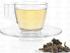 الشاي-الابيض