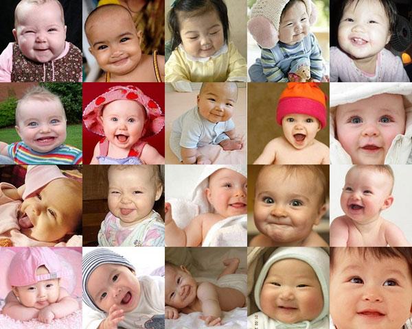 أحدث أسماء أولاد جديدة 2016 ومعانيها لمولودك الجديد %D8%A7%D9%94%D8%B3%D9%85%D8%A7%D8%A1-%D8%A7%D9%94%D9%88%D9%84%D8%A7%D8%AF