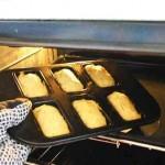 حضري خبز الموز الأمريكي بالصور خبز-الموز-ث