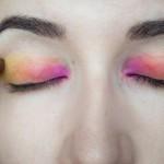 ايشادو قوس قزح مكياج عيون يجعلك كنجمات هوليوود 1-150x150.jpg