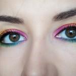 ايشادو قوس قزح مكياج عيون يجعلك كنجمات هوليوود 7-150x150.jpg