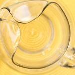 بالصور عمل عصير الليمون المنعش11