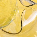 بالصور عمل عصير الليمون المنعش13