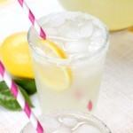بالصور عمل عصير الليمون المنعش18