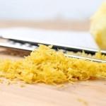 بالصور عمل عصير الليمون المنعش3