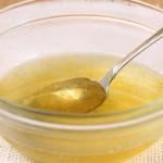 بالصور عمل عصير الليمون المنعش8