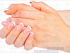 فرقعة الاصابع