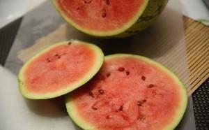 اكتشاف نضج البطيخة من عدمه قبل الشراء، ثقف نفسك 8