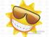 التعامل-مع-ارتفاع-درجة-الحرارة-في-الصيف