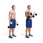 بالصور تمارين تقوية عضلات الساعد %D8%A8%D8%A7%D9%84%D