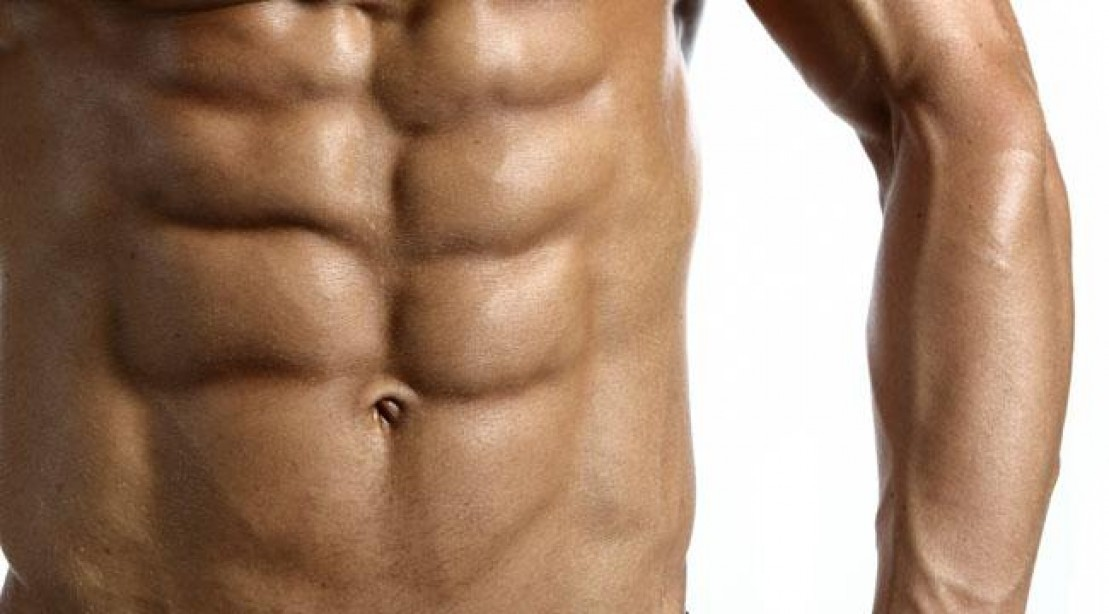 how to get protruding abs