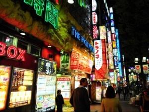 15 درس هام تتعلمه عندما تزور اليابان دروس-نتعلم�