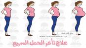 علاج-تأخر-الحمل