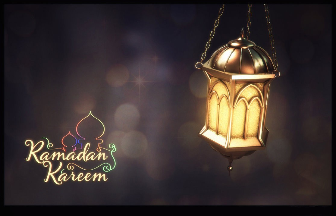 Image result for فانوس رمضان