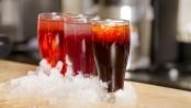 مكافحة العطش في رمضان