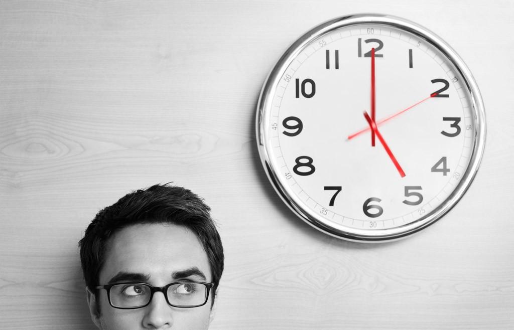 نصائح لإدارة الوقت في رمضان