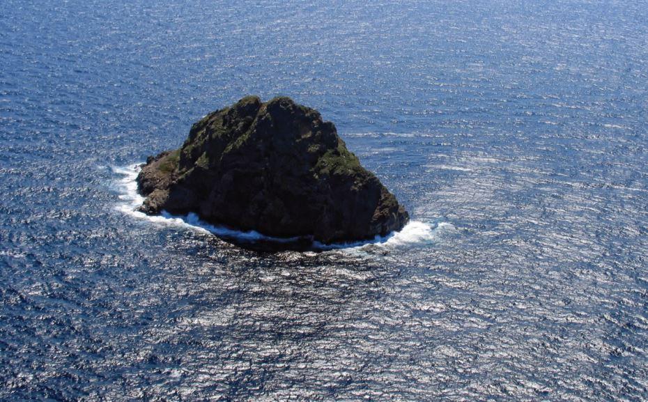 """جزيرة جابوكا """"الجزيرة المغناطيسية"""" %D8%A7%D9%84%D8%AC%D"""