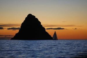 """جزيرة جابوكا """"الجزيرة المغناطيسية"""" الجزيرة-ال�"""