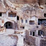 بالصور أجمل الأماكن السياحية في تركيا 14
