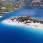 بالصور أجمل الأماكن السياحية في تركيا15