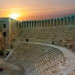 بالصور أجمل الأماكن السياحية في تركيا3