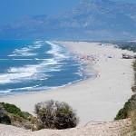 بالصور أجمل الأماكن السياحية في تركيا4