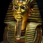 بالصور أجمل الأماكن السياحية في مصر 11