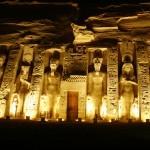 بالصور أجمل الأماكن السياحية في مصر 13