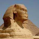 بالصور أجمل الأماكن السياحية في مصر25