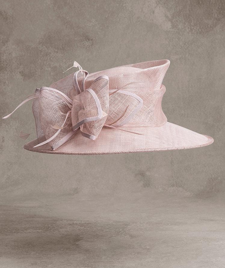 أشيك كولكشن قبعات لأناقتك بالصور 10