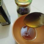 بالصور كريم زيت الزيتون للشعر طريقة عمله بنفسك %D8%A8%D8%A7%D9%84%D