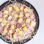 وصفة كيكة البيتزا بطريقتين طريقة-عمل-ك