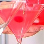 وصفة عمل عصير الليمون الوردي بالصور عمل-عصير-ال