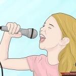 إرشادات هامة في تربية الأطفال ليكون أبنك نموذج الأبن الصالح الناجح كيف-تربي-طف