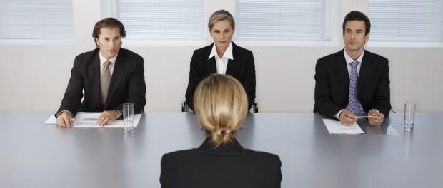 نصائح في مقابلات العمل ٢٠ طريقة لتصف نفسك بشكل صحيح %D9%86%D8%B5%D8%A7%D