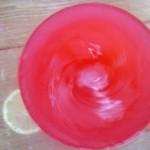 وصفة عمل عصير الليمون الوردي بالصور 3_PINKLEMONADEICEPOP