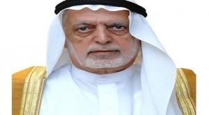 أغني رجال الأعمال في الإمارات 2015 1