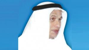 أغني رجال الأعمال في الإمارات 2015 2