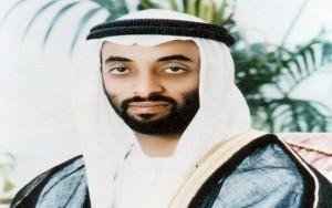 أغني رجال الأعمال في الإمارات 2015 5