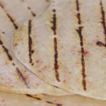 طريقة عمل الخبز السورى بالصور الخبز-السو�