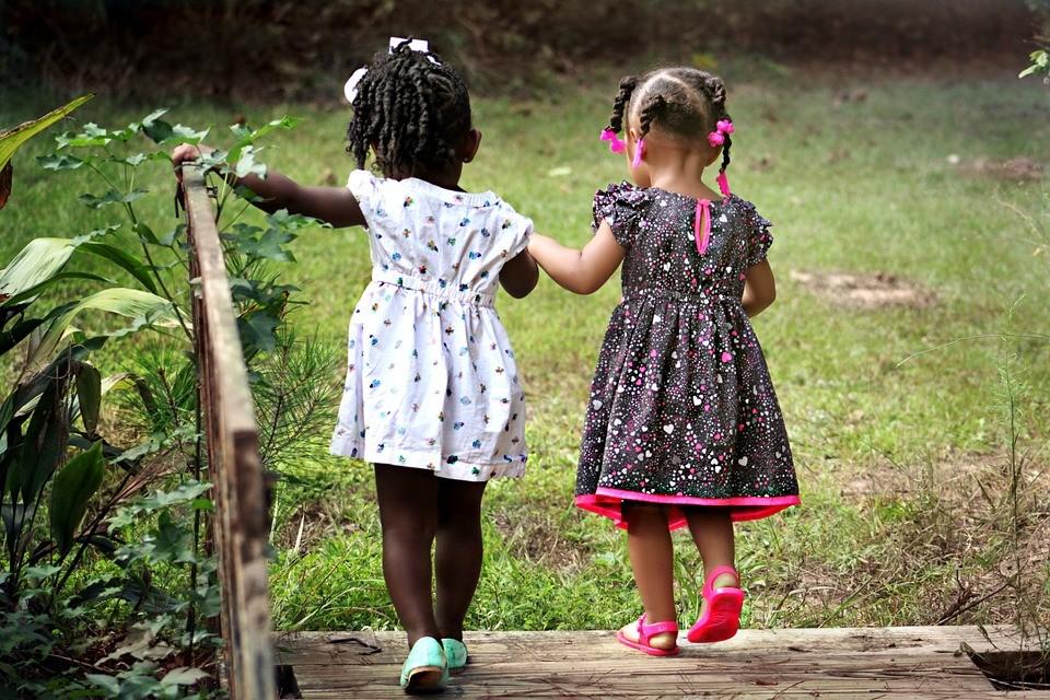 طرق تنمية مهارات الطفل الاجتماعية تنمية-مهار�