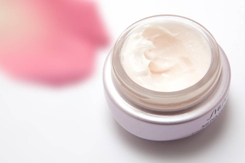 Hair straightener cream price in pakistan