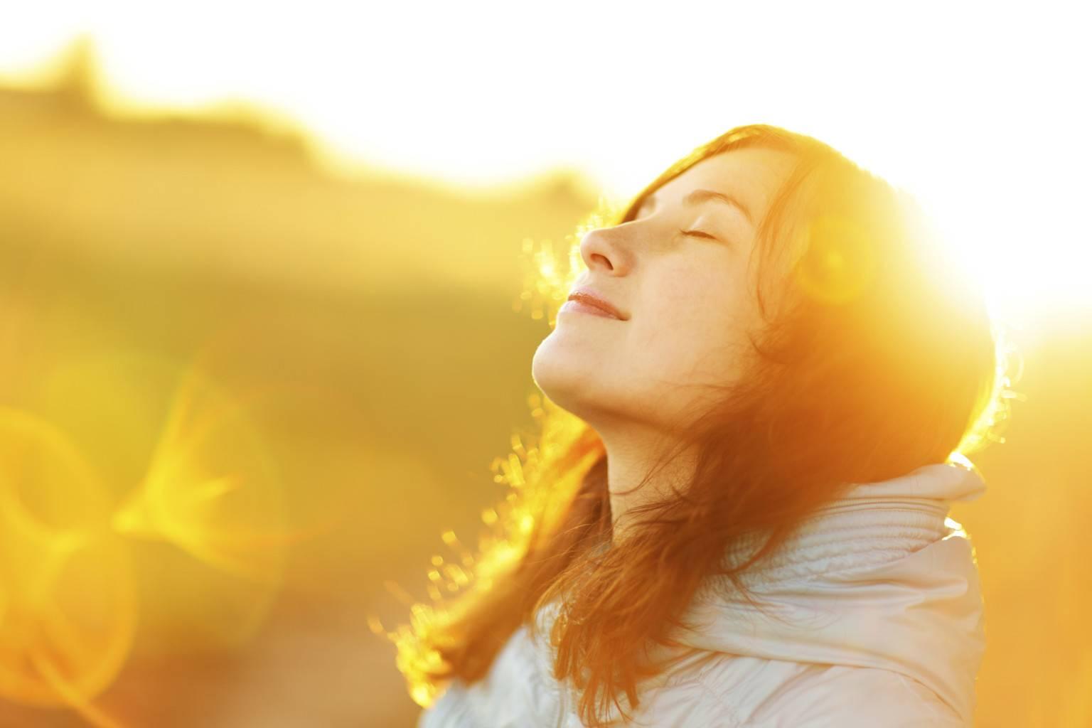 كيف تجعل يومك أكثر سعادة، ثقف نفسك