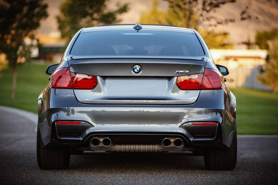 أشياء لا تنساها قبل شراء سيارة جديدة شراء-سيارة.