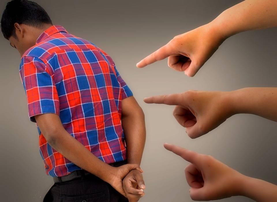 17 نصيحة لعلاج الإحباط والكسل في العمل علاج-الإح�