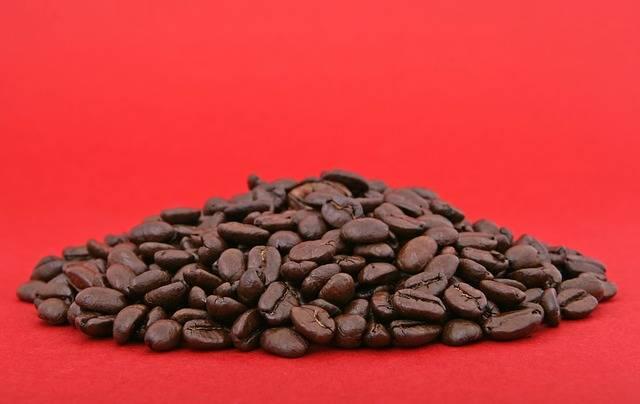 ماهي حقيقة أضرار القهوة للصحة ؟ أضرار-الق�