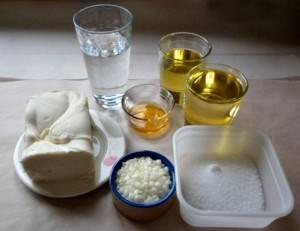♥الصابون بالعسل حضريه بنفسك بالصور♥ صابون-منزل�